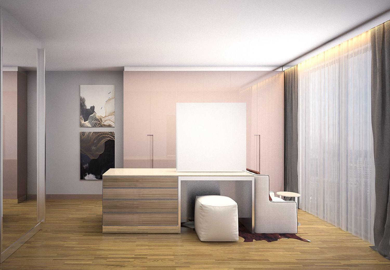 ad_evi-5