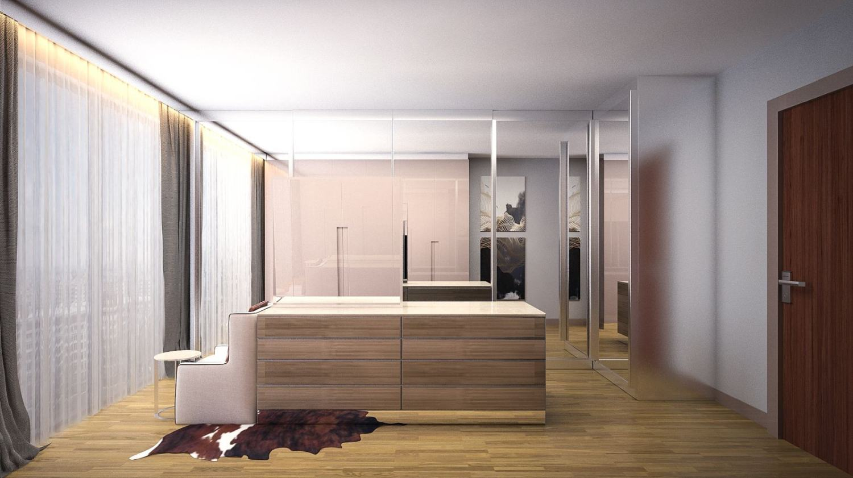 ad_evi-6
