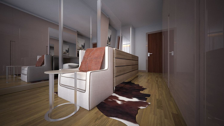 ad_evi-7