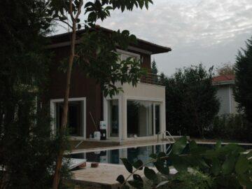 alkent_2000_villa_istanbul_hadimkoy-1