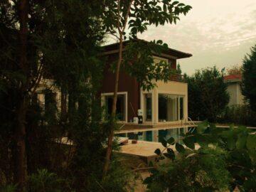 alkent_2000_villa_istanbul_hadimkoy-12