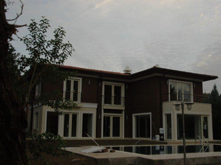 alkent_2000_villa_istanbul_hadimkoy-16
