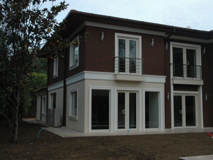 alkent_2000_villa_istanbul_hadimkoy-17