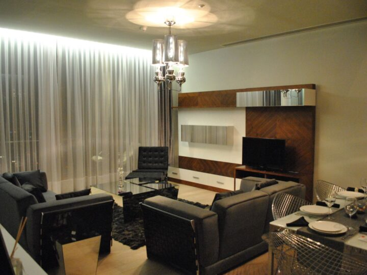 sapphire_2_1_daire_istanbul_levent-15