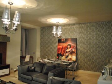 sapphire_2_1_daire_istanbul_levent-22