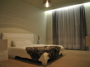 sapphire_2_1_daire_istanbul_levent-8